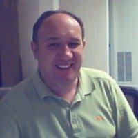 Погружение в технологию блокчейн: Децентрализованная беспарольная система безопасности - 2