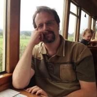 «Производительность – это фича». Интервью с Марко Чеккони, Stack Overflow - 2