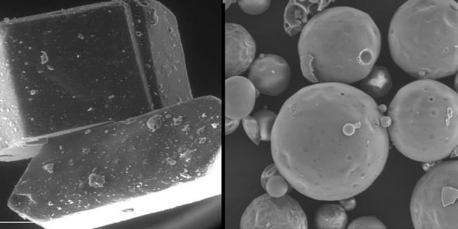 Разработка Nestle Research позволяет на 40% снизить содержание сахара в шоколаде - 1