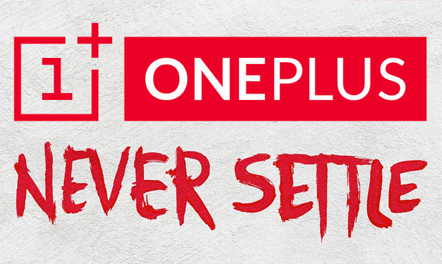 Смартфону OnePlus 5 приписывают керамический корпус