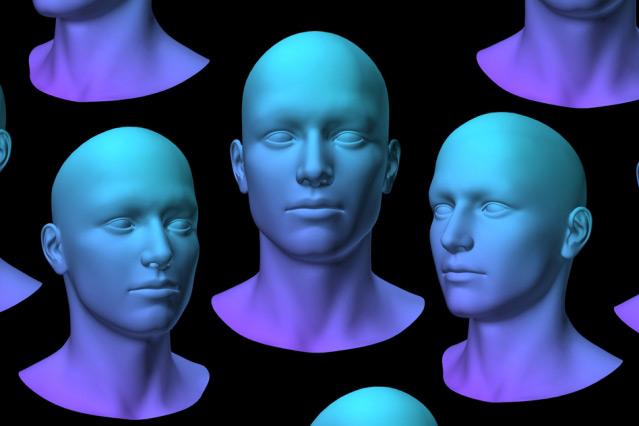 Новая компьютерная модель научилась учитывать неучтенные ранее аспекты
