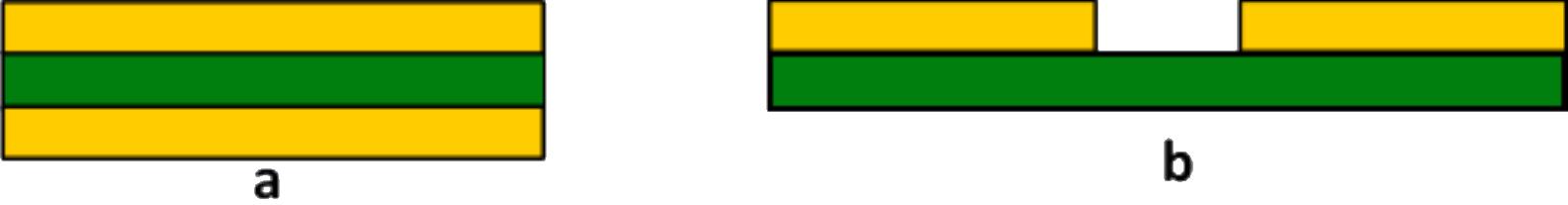Тонкости проектирования силовой платы инвертора - 6