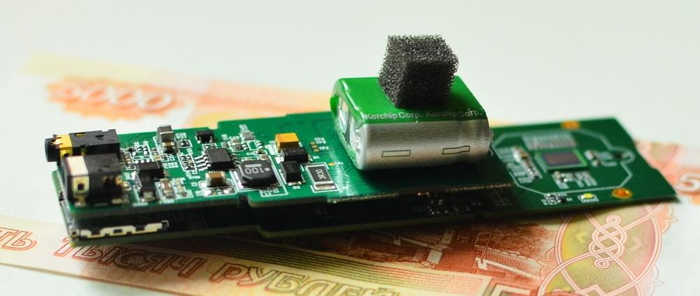 BlackVue DR450-1CH GPS: необычный корейский регистратор с бюджетной ценой и отличным качеством видео - 14