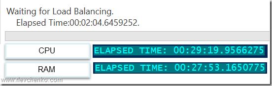 Что нового в Windows Server 2016 Failover Clustering - 19