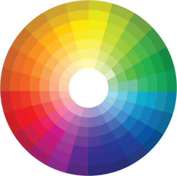 Манипуляции пользователями сайта с помощью цветов - 1