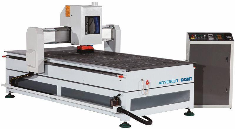 Доступные 3D-фрезерные станки c ЧПУ, от 250 000 до 1000 000 рублей - 14