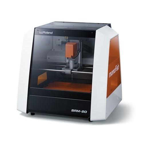 Доступные 3D-фрезерные станки c ЧПУ, от 250 000 до 1000 000 рублей - 2