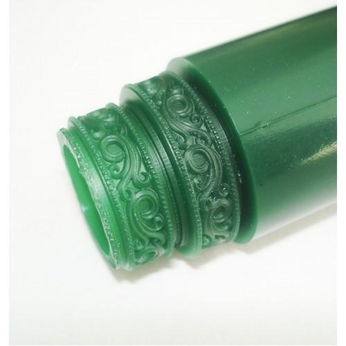 Доступные 3D-фрезерные станки c ЧПУ, от 250 000 до 1000 000 рублей - 21