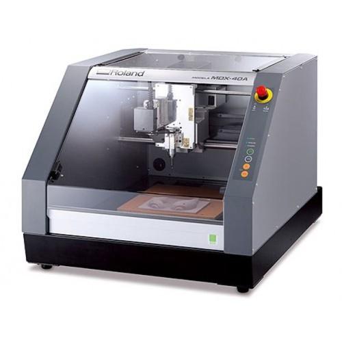 Доступные 3D-фрезерные станки c ЧПУ, от 250 000 до 1000 000 рублей - 4