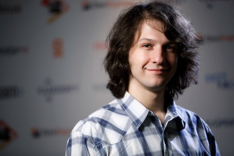 «Хаос в .NET-мире — разумная цена за скорость развития платформы»: интервью с Андреем Акиньшиным (JetBrains) - 1