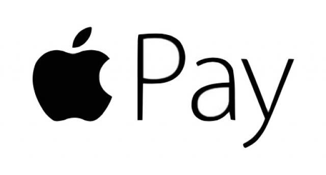 За два года доля американских магазинов, поддерживающих Apple, выросла с 4 до 35%