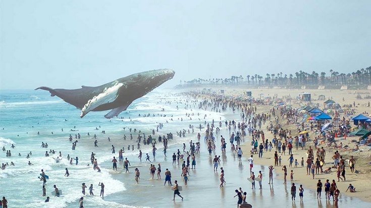 Гарнитуру Magic Leap будут испытывать в реальных условиях