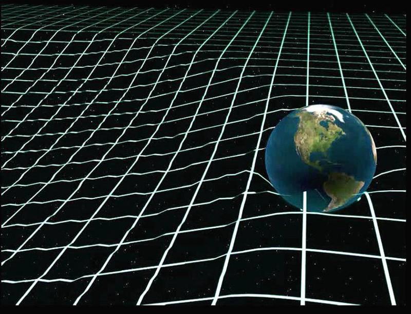 Далёкое будущее нашей Солнечной системы - 16