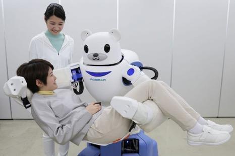 Электроовцы съели людей: возможные последствия от развития ИИ для рынка труда - 9