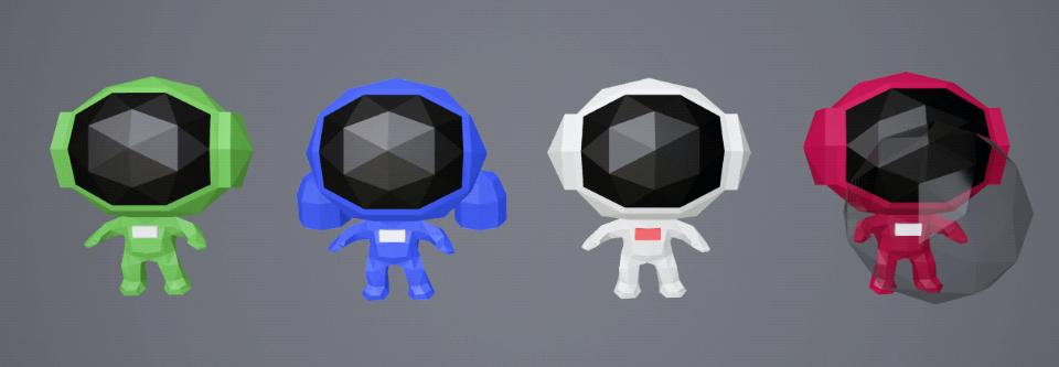 Кейс: разработка игры глазами дизайнера - 5