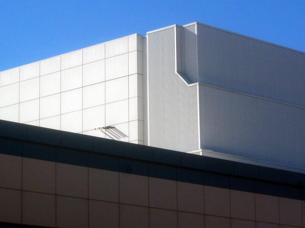 «Мой гиперконвергентный друг»: Новое коробочное решение от HPE - 1
