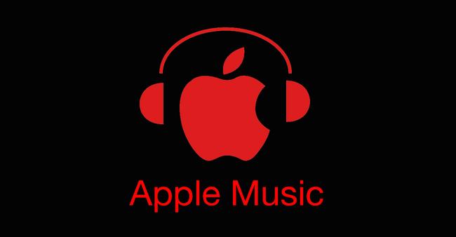 В Apple Music уже более 20 млн подписчиков