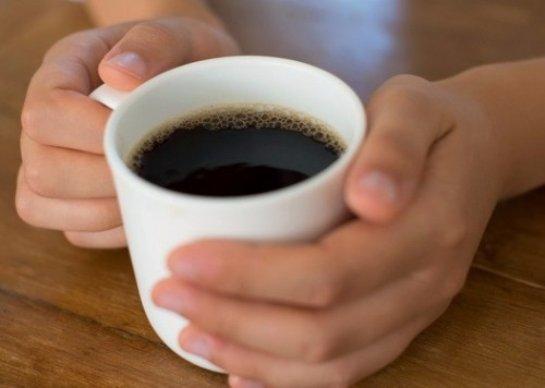 Профилактика слабоумия возможна с помощью кофе