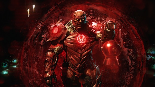 Mortal Kombat: всё началось с апперкота. Интервью с одним из создателей серии игр MK - 13