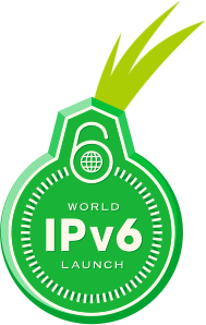 Использование Tor через IPv6 для обхода блокировок - 1