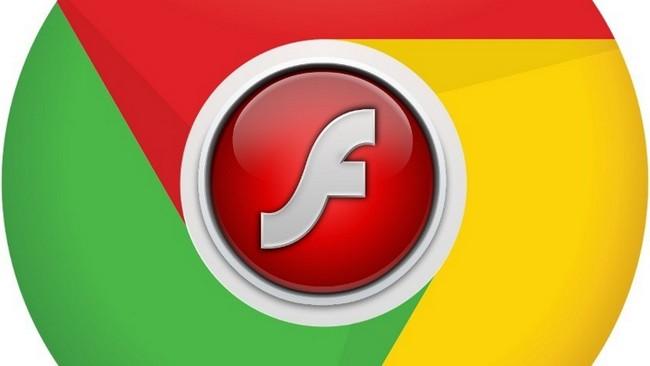 Google начала процедуру отказа от Flash в Chrome