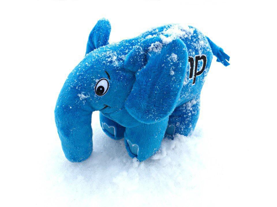 PHP-Дайджест № 98 – интересные новости, материалы и инструменты (28 ноября – 11 декабря 2016) - 1