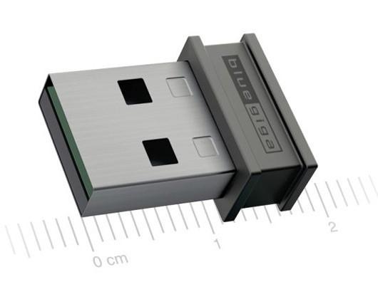 Подключаем беспроводной дозиметр радиации к сервису «Народный мониторинг» через Raspberry PI - 2
