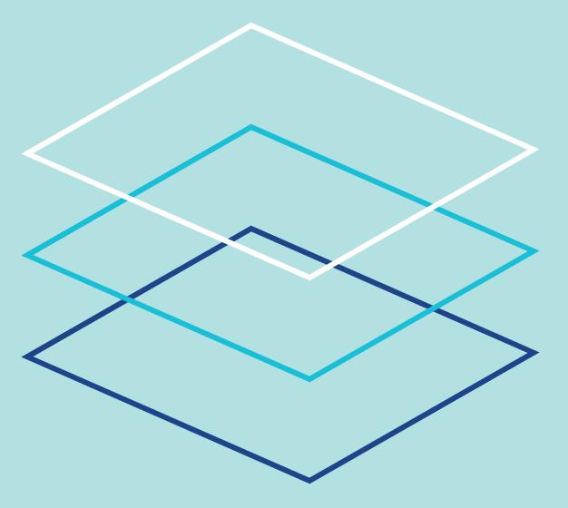 Список цветовых классов Material Design Lite - 1