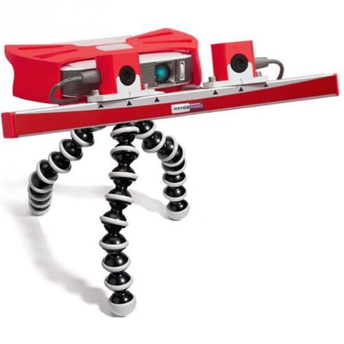 3D-сканеры до 500 000 рублей - 11