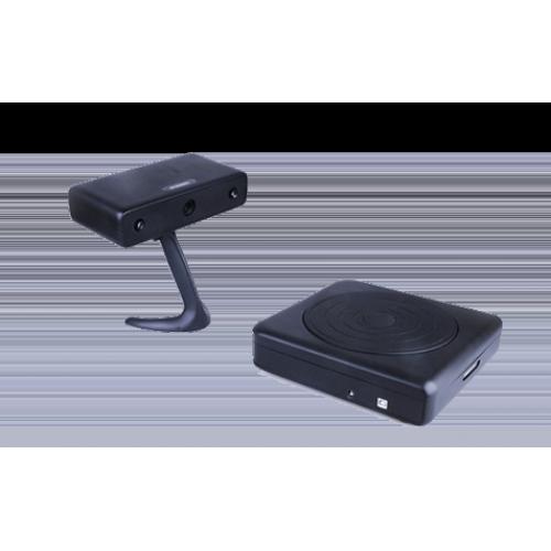 3D-сканеры до 500 000 рублей - 7