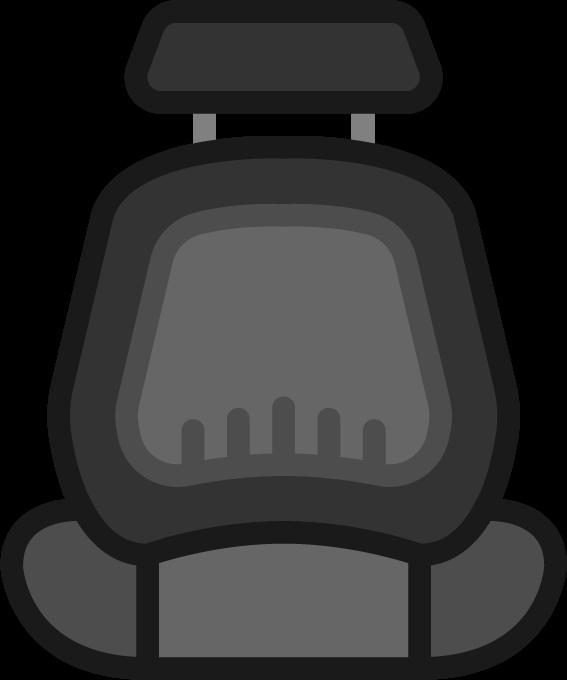 CSS-селекторы в автосалоне - 3