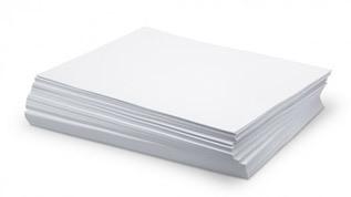 Бумажные войны — стоит ли заморачиваться с выбором бумаги для печати фото - 4