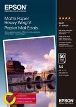 Бумажные войны — стоит ли заморачиваться с выбором бумаги для печати фото - 5