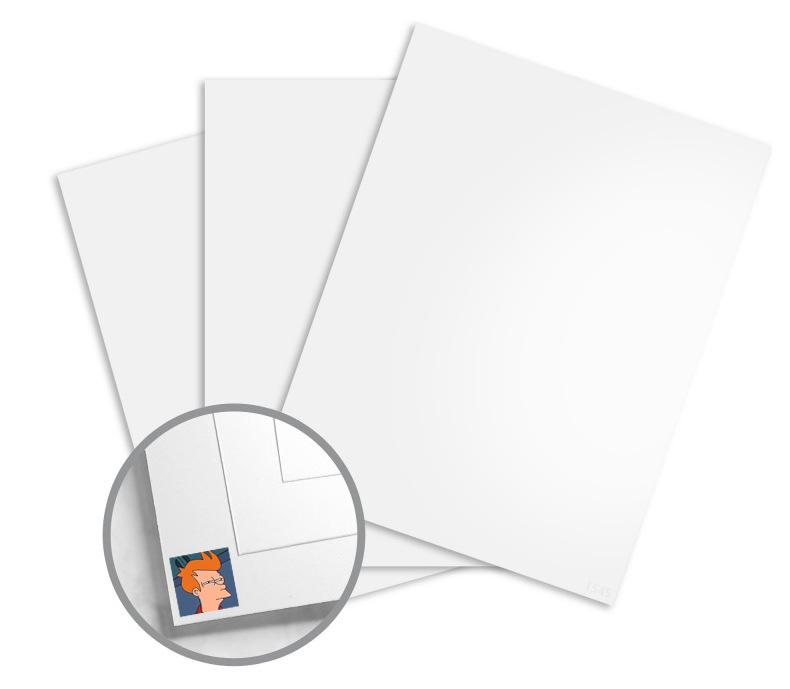 Бумажные войны — стоит ли заморачиваться с выбором бумаги для печати фото - 1