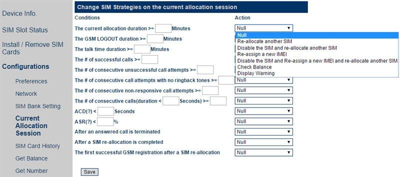 Что такое SIM-банк и как он работает - 10