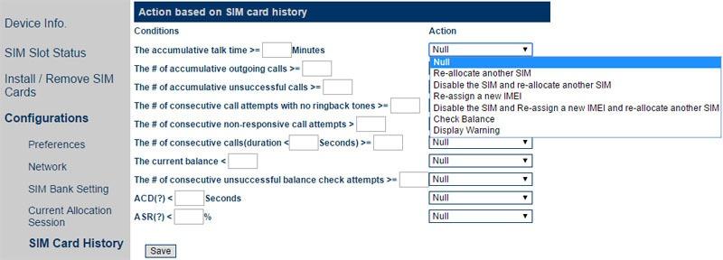 Что такое SIM-банк и как он работает - 11