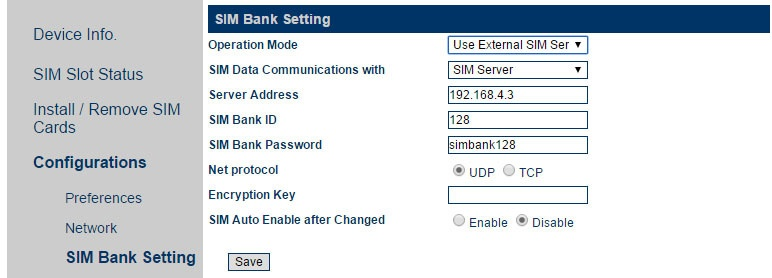 Что такое SIM-банк и как он работает - 16