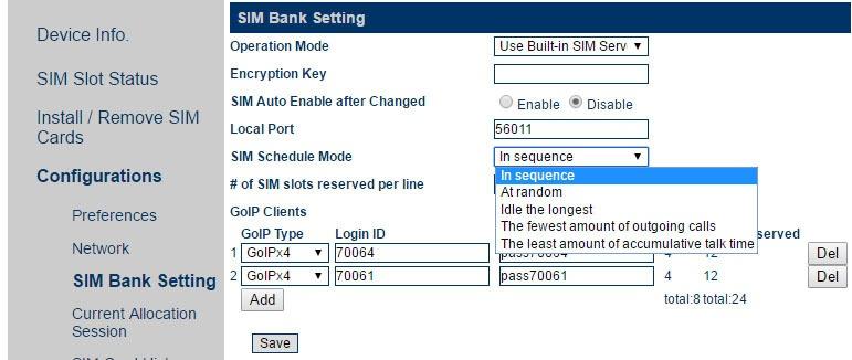 Что такое SIM-банк и как он работает - 9