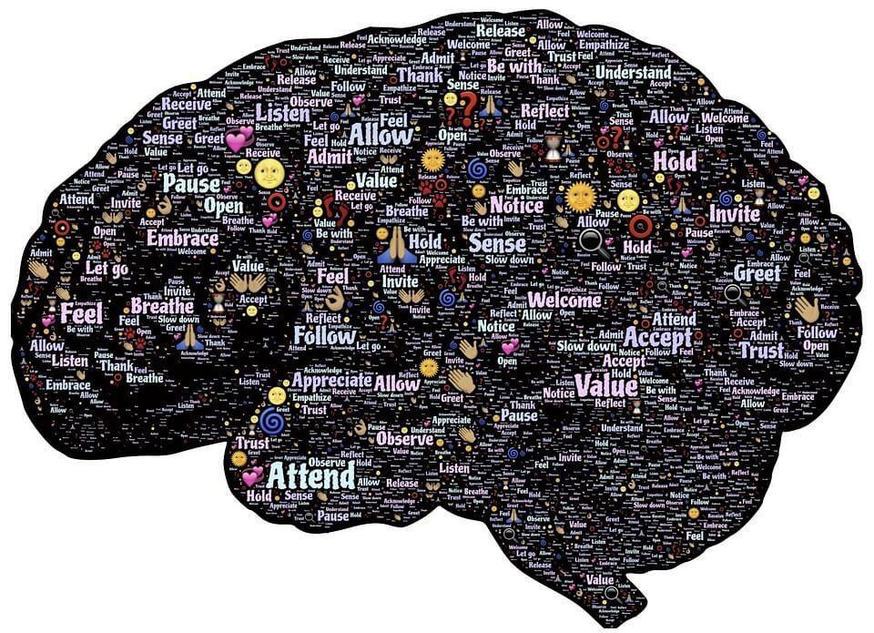 Дайджест Университета ИТМО: Подборка ресурсов по искусственному интеллекту - 21