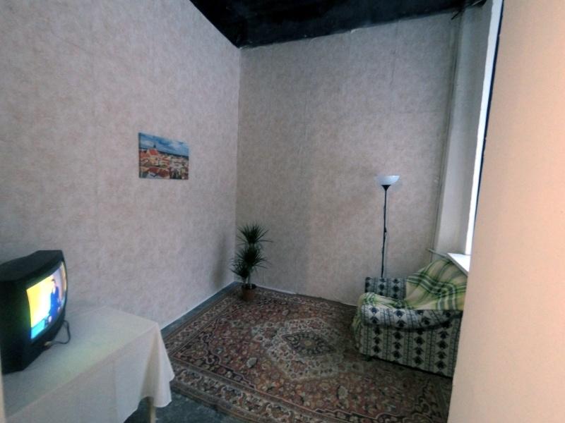 Внезапный космический Екатеринбург - 7