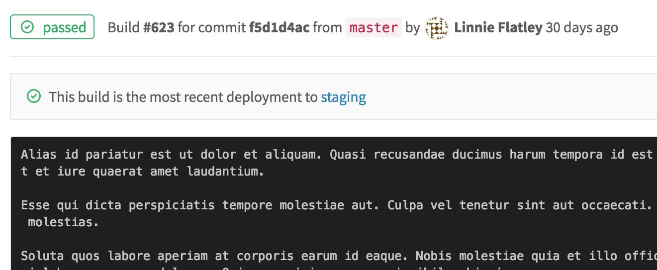 Вышел GitLab 8.14 - 11