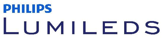 Royal Philips продаст своё подразделение Lumileds за 1,5 млрд долларов