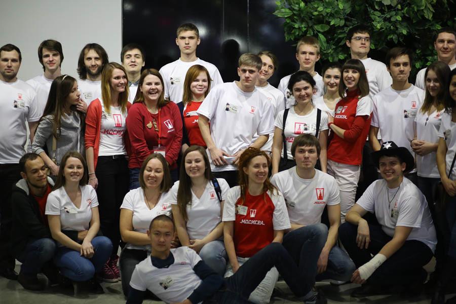 Истории малого бизнеса — магазин в Воронеже - 2