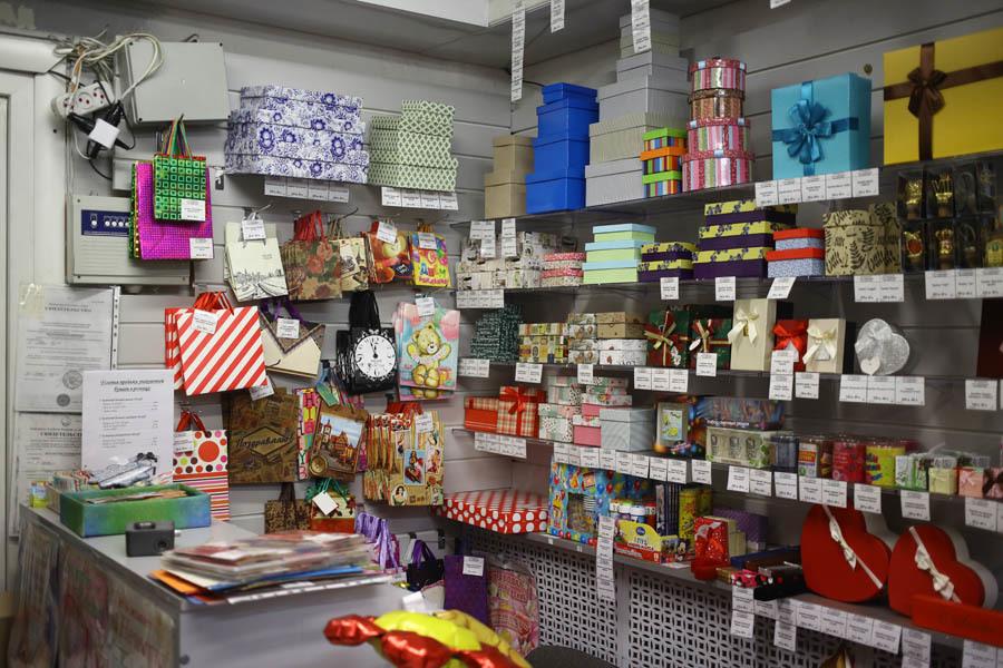 Истории малого бизнеса — магазин в Воронеже - 4