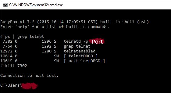 Команда через URL. Взлом маршрутизатора Netgear никогда не был таким простым - 5