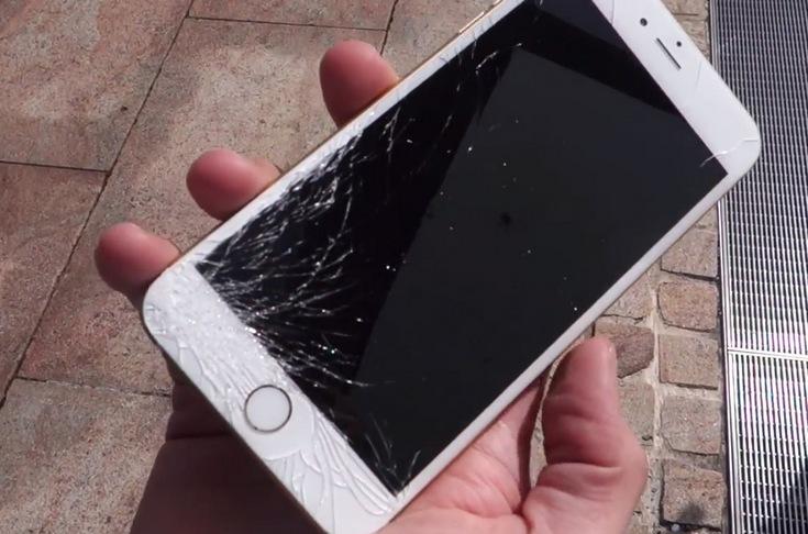 ФАС завела дело против Apple
