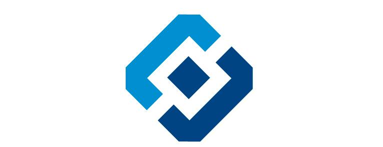 Роскомнадзор опубликовал разъяснения некоторых положений закона «о новостных агрегаторах» - 1