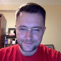 Спроси backend-разработчиков Badoo. Часть 1. Платформа - 4