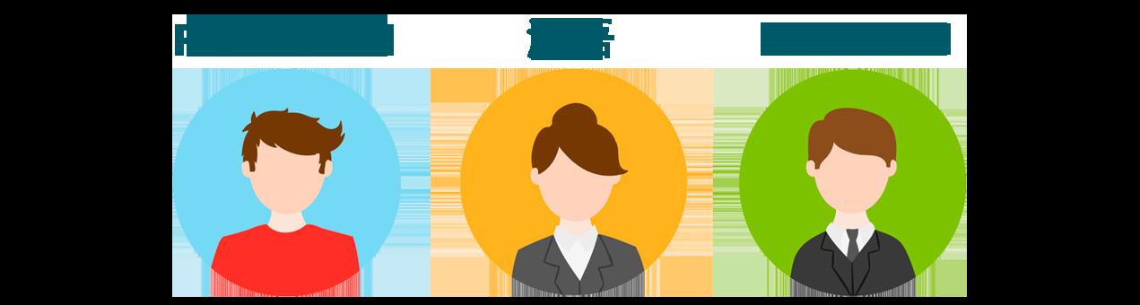 Как научить веб-приложение говорить на 100 языках: особенности локализации - 2