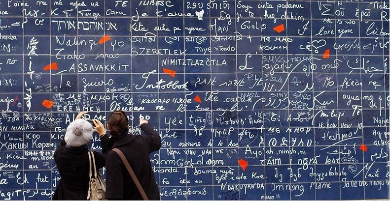Как научить веб-приложение говорить на 100 языках: особенности локализации - 1